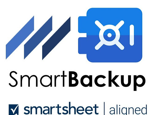 SmartBackup Business Edition