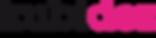 Logo kubidez.png