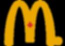 Logo Mcdonald - DDA.png