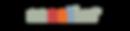 logo-scroller_esa.png