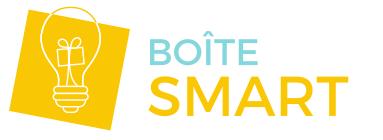 Logo boite smart.png