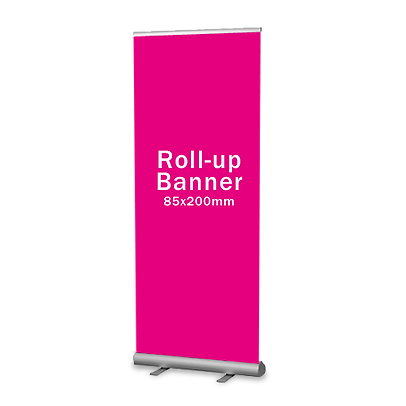 roll-up-banner-500x500.png