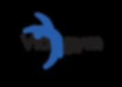 Logo Viagym - DDA.png