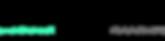 logo_couleur_-_vectorisé.png