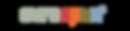 logo-scroller_euro2.png