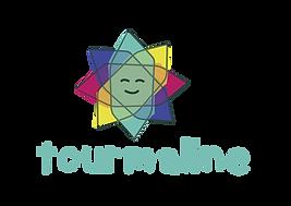Logo Tourmaline - DDA.png