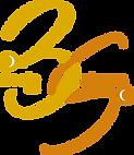 logo3S.png