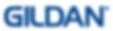 logo-scroller_gildan.png