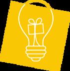 Logo smart seul.png