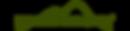 logo-scroller_eb.png
