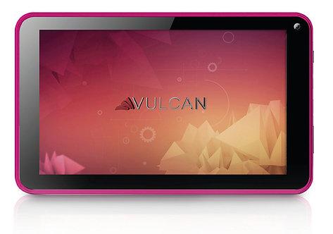 Vulcan Pulse 7 Tablet