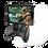 Thumbnail: Vulcan Xcelerate 8 Gaming Bundle