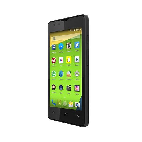 """Vulcan Phone 4.5"""" Intel Dual Core Phone"""