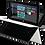 Thumbnail: Vulcan Flex Note III Laptop