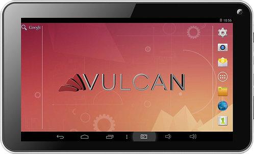 """Vulcan 7"""" Cruiser III 3G"""