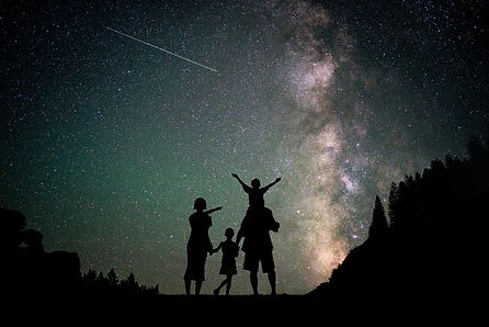 family-stargazing.jpg.653x0_q80_crop-sma