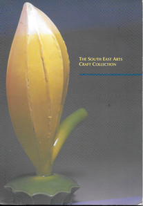 The South East Arts Craft Collection