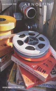 8x Short Film Festival