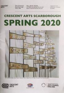 Crescent Arts