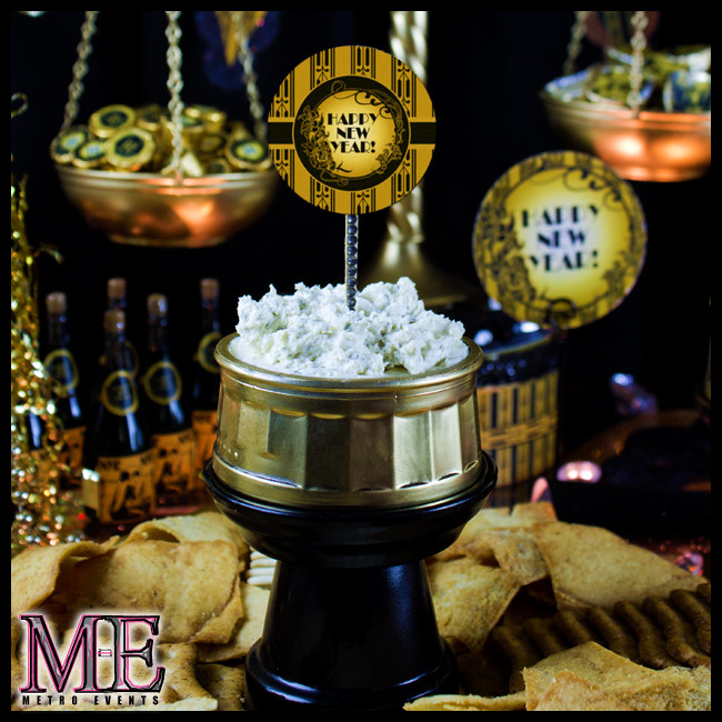 metro-events party supplies