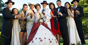 Easy Guide to Planning the Perfect Quinceanera