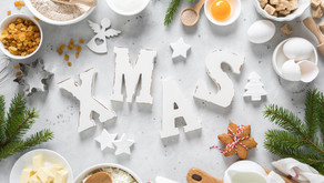 Hints and Help for Holiday Party Invitations and Greetings!