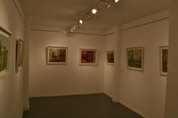 Galería Municipal de Artes Visuales