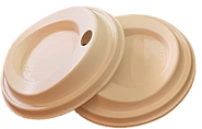 Molded Fiber Coffee Cup Lids.png