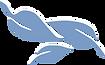 Leaf Logo2 white shadow.png
