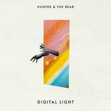 Digital-Light