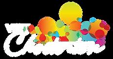 Chesterton Website Logo.png