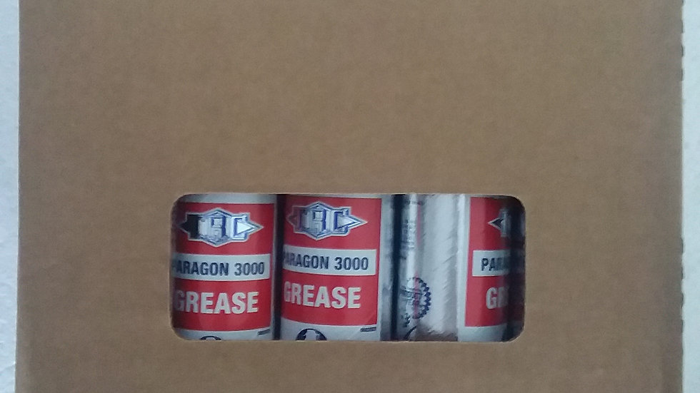TRC Paragon 3000 Grease