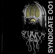 _SYNDICATE001B.png