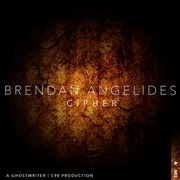 AND_Brandan Angelides_Cipher - & 002.png
