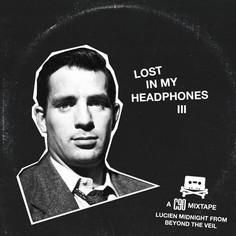LOSTINMYHEADPHONES3.jpg