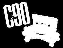C90newlogo.png