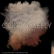 AND_Conrad Keely_Outlands - & 004.png