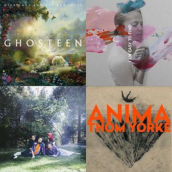 2019albums1.jpg