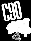 C90newlogo_white.png