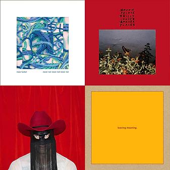2019albums6.jpg