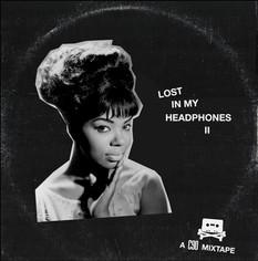 LOSTINMYHEADPHONES2.JPG