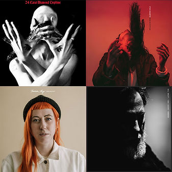 2019albums4.jpg