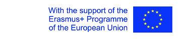 new logo ERASMUS+ rx.jpg