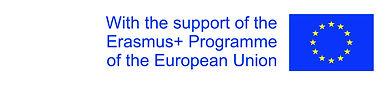 ERASMUS+ new logo lx.jpg