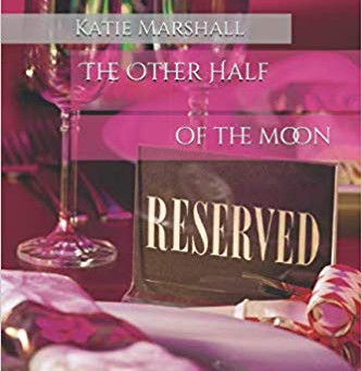 Author Interview! Katie Marshall