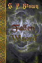 Fallen Wizard Cover.jpg