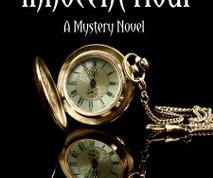 Author Interview! Nancy Hughes