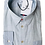 Thumbnail: Heren hemd Paul Smith 39224