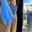 Thumbnail: Cardi Vest