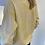 Thumbnail: Sweater tie & dye yerse 40275